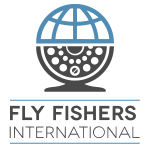 fly-fishers-international-logo-stacked