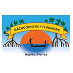 logo-backcountryff