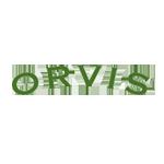 logo-orvis