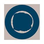 logo-rossreels