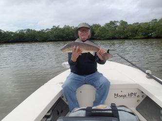 everglades-fly-fishing13