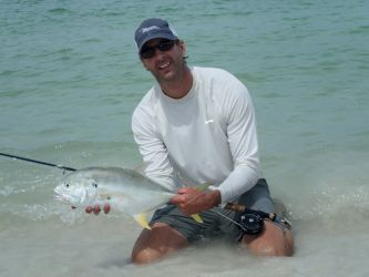 everglades-fly-fishing21
