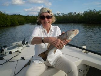 everglades-fly-fishing28