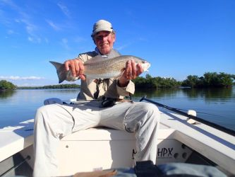 everglades-fly-fishing37