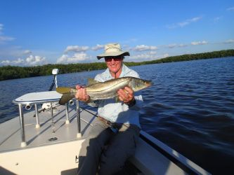 everglades-fly-fishing42