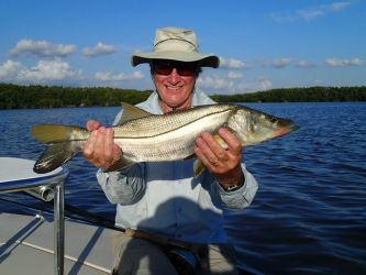 everglades-fly-fishing43