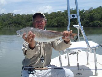 everglades-fly-fishing45