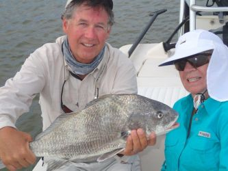 everglades-fly-fishing46