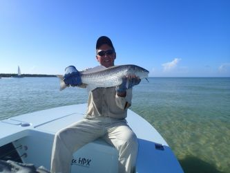 everglades-fly-fishing54