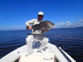 everglades-fly-fishing58
