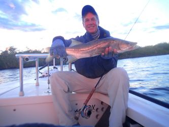 everglades-fly-fishing61