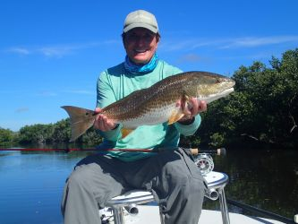 everglades-fly-fishing62