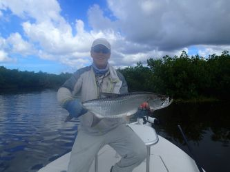 everglades-fly-fishing63