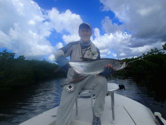 everglades-fly-fishing64